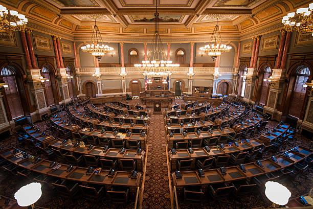 Partido Demócrata controlará el Senado