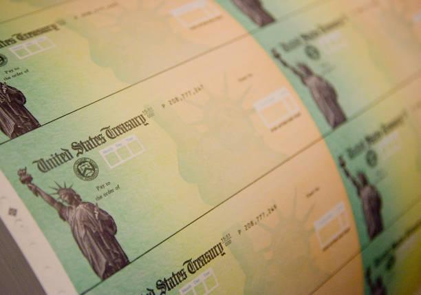 Biden propone segundo paquete económico en pagos de estímulos para combatir la pandemia