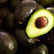 México destaca por superávit agroalimentario.