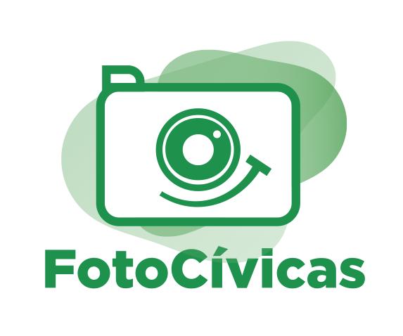 Reactivan trabajo comunitario por fotocívicas en CDMX