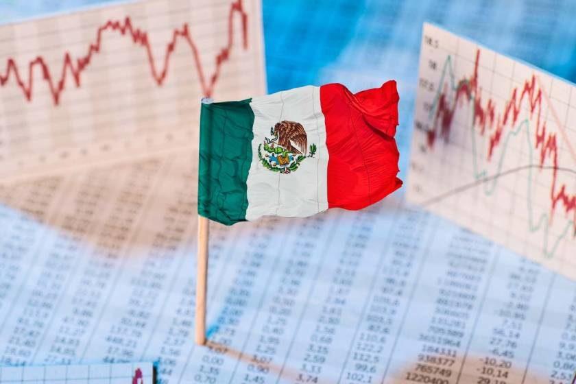 Mexico_2021_vallas
