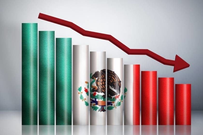 PIB_4T_economia