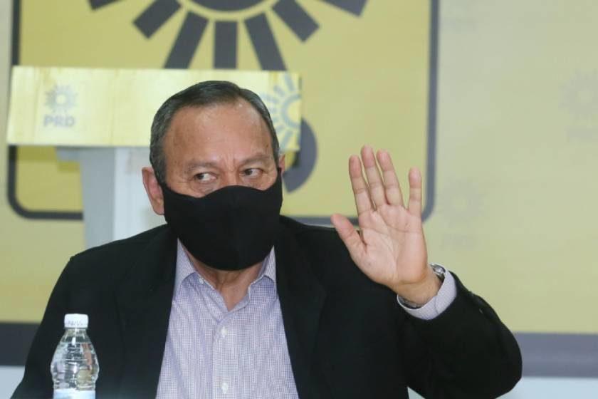 PRD_libertaddeexpresion_Gobierno