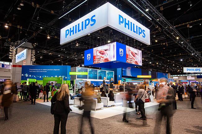 innovacion philips