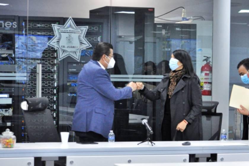 Gobierno_seguridad_ Juárez