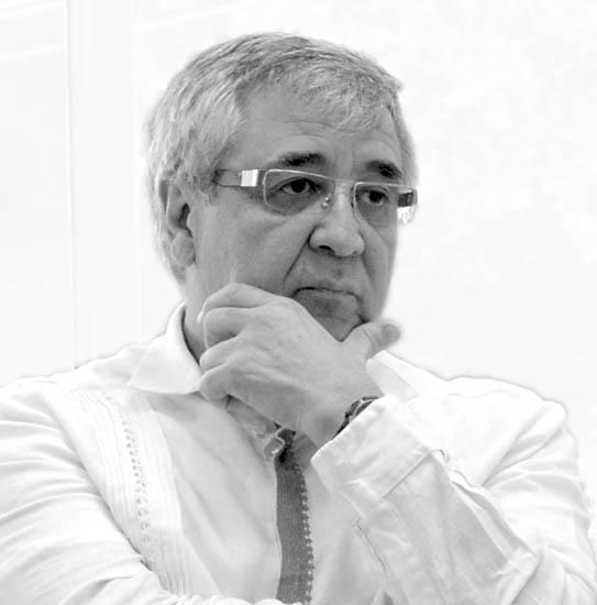 Rafael Loyola