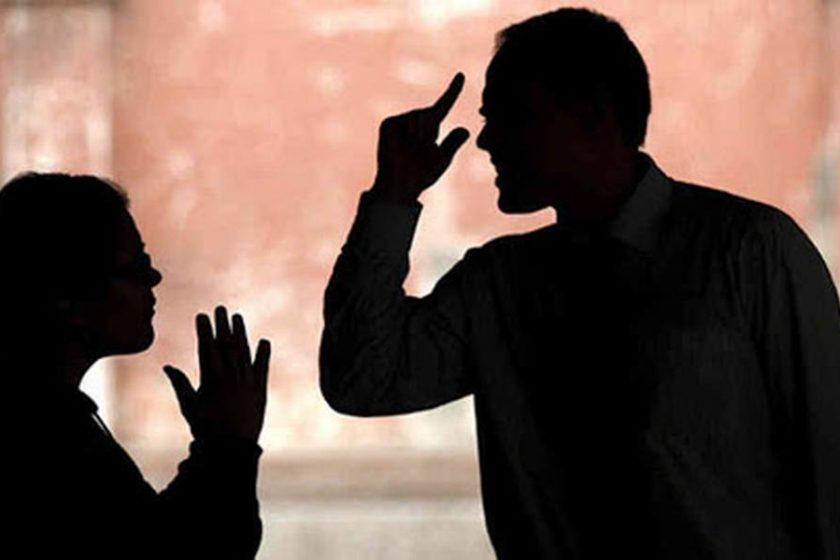 Mujeres, las más afectadas en el aumento exponencial de la violencia familiar en la Ciudad de México