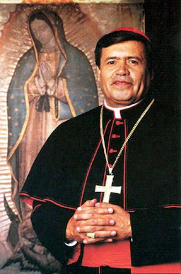 Guillermo Schulenburg