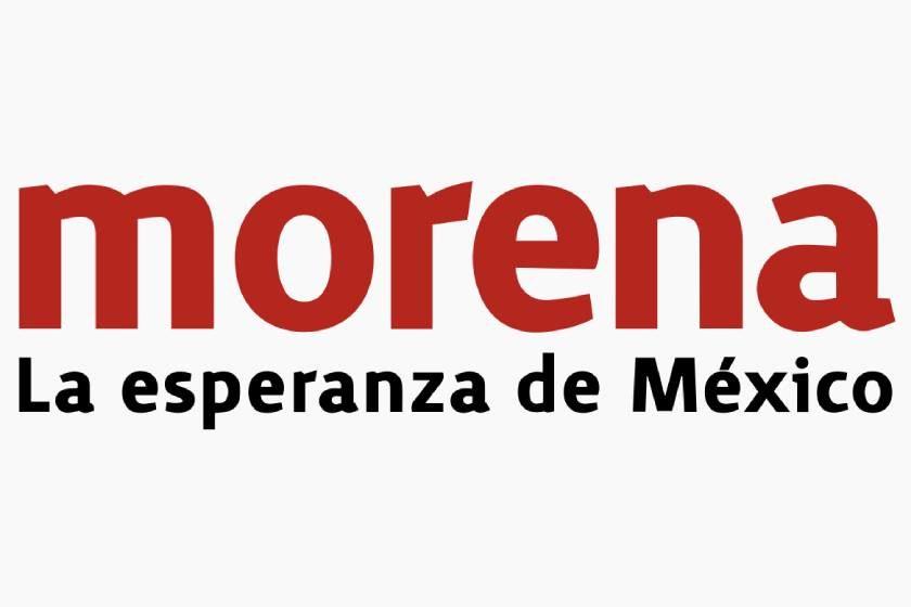 morena_alcaldias_candidatos