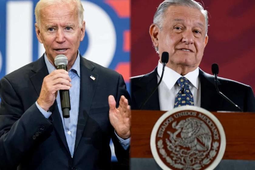 AMLO_Biden_reunion