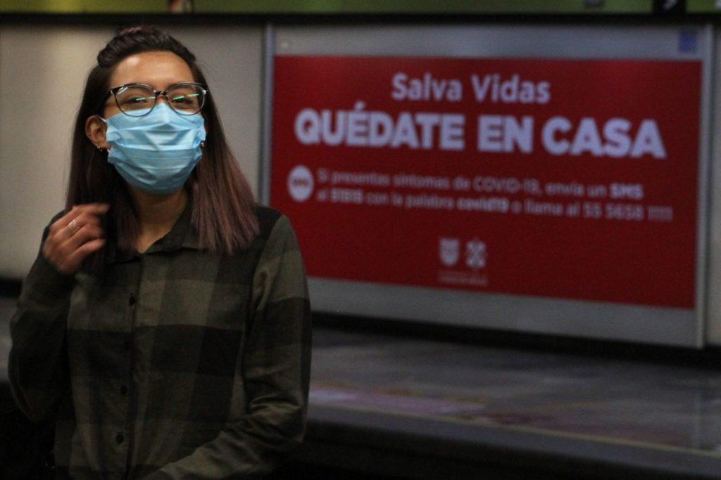 Gatell contagiado de COVID-19 ¿Cuándo cambiarán la estrategia para salvar vidas?