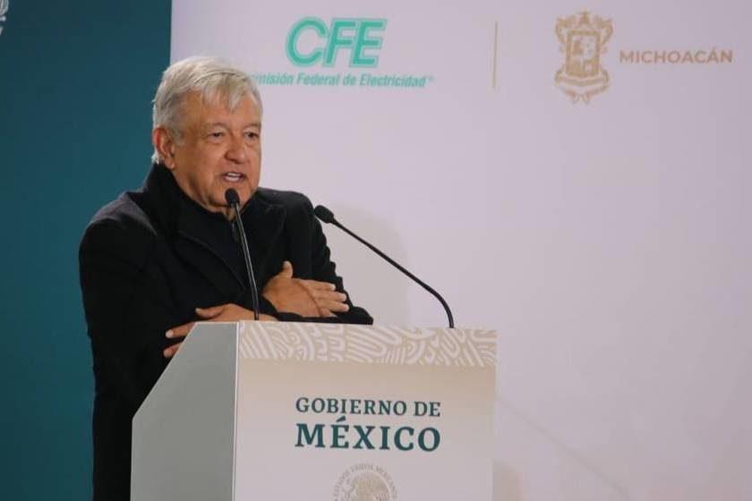 CFE_AMLO_IndustriaElectrica
