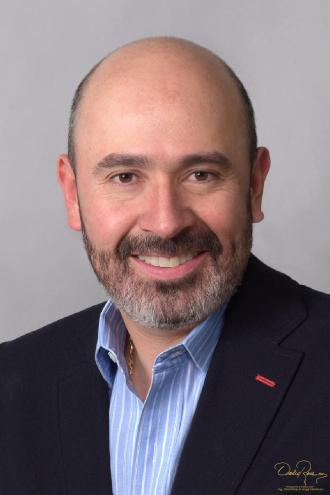 Gustavo-Renteria