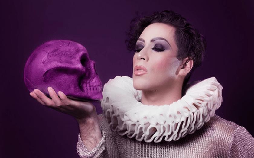 The Shakespearean Tour de Mariano Ruiz