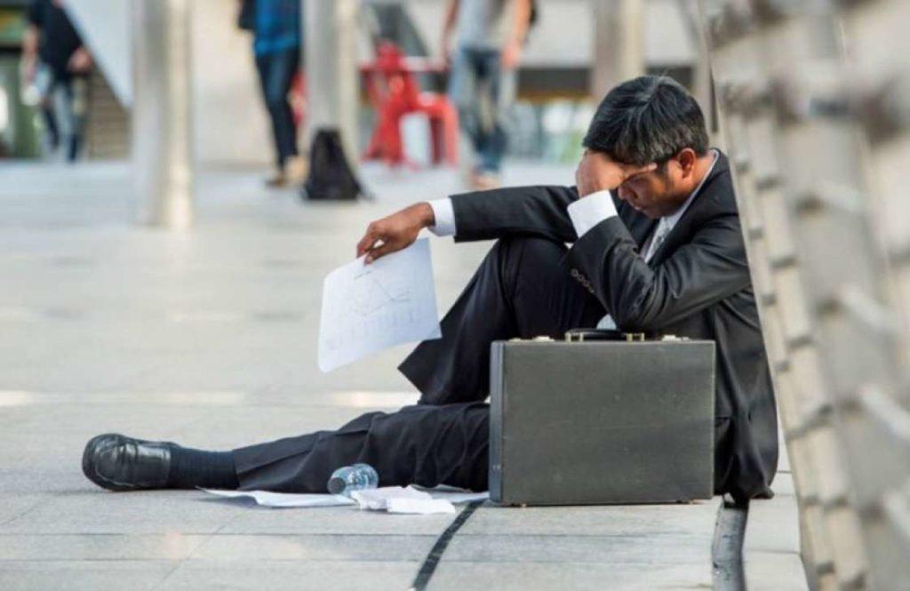 Prohibir el outsourcing: una acción devastadora para la economía mexicana