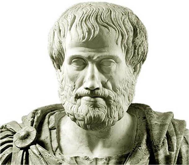 democracia aristoteles