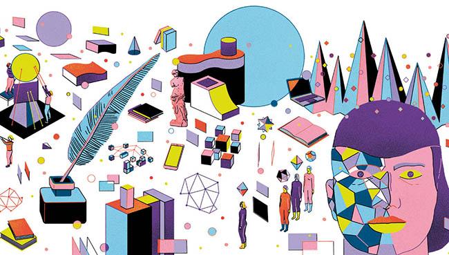 consumo digital de la cultura