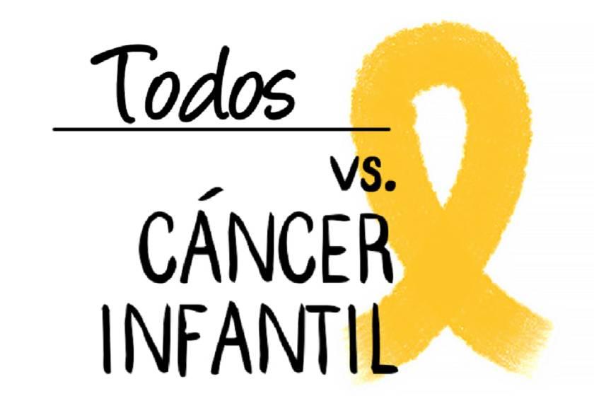 cancer_infantil_Evelin