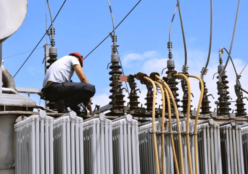 comision reguladora de energia