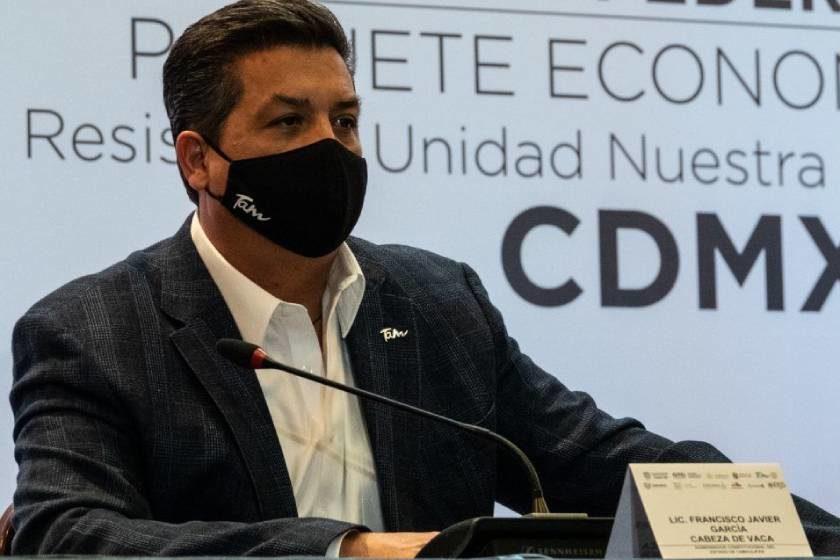 gobernadordeTamaulipas_FGR_denuncia