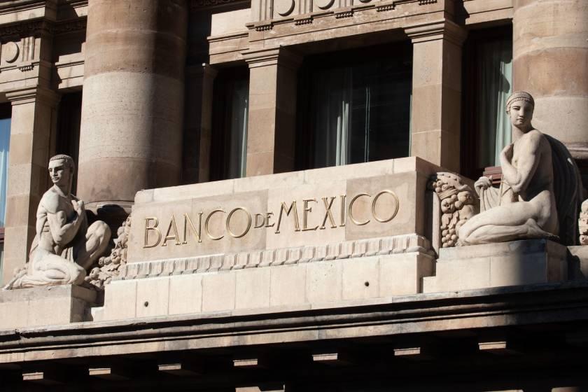 Banxico_Morena_crisis