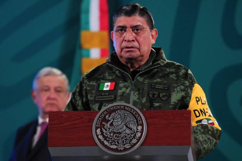SecretariodeDefensa_COVID-19_cubrebocas