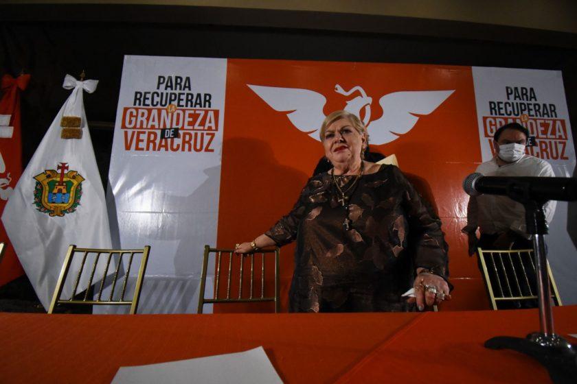 politica_elecciones_espectaculo