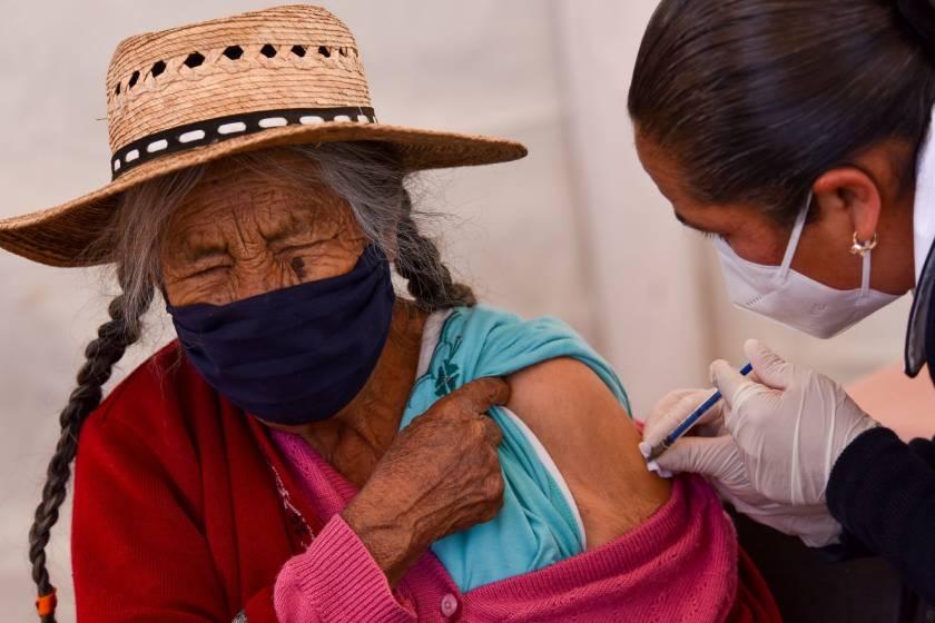 fotografias_vacuna_datospersonales