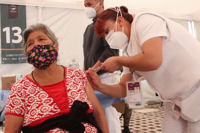vacunacion_Iztacalco_Xochimilco_Tlahuac