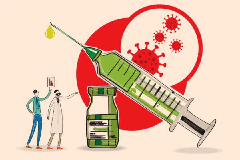 vacunacion factor decisivo