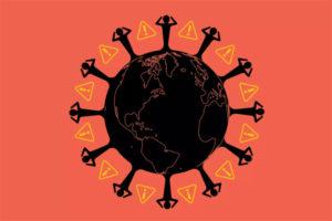 riesgos globales