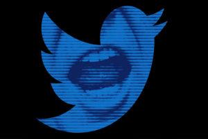 libertad en redes sociales