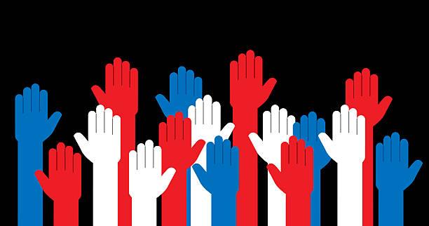 Al gobierno federal le incomoda el periodismo crítico e independiente
