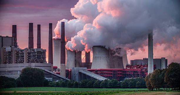 Nueva campaña para alcanzar la reducción de emisiones del Cambio Climático