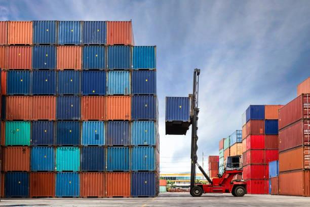 México coopera con Francia una vital relación comercial agroalimentaria
