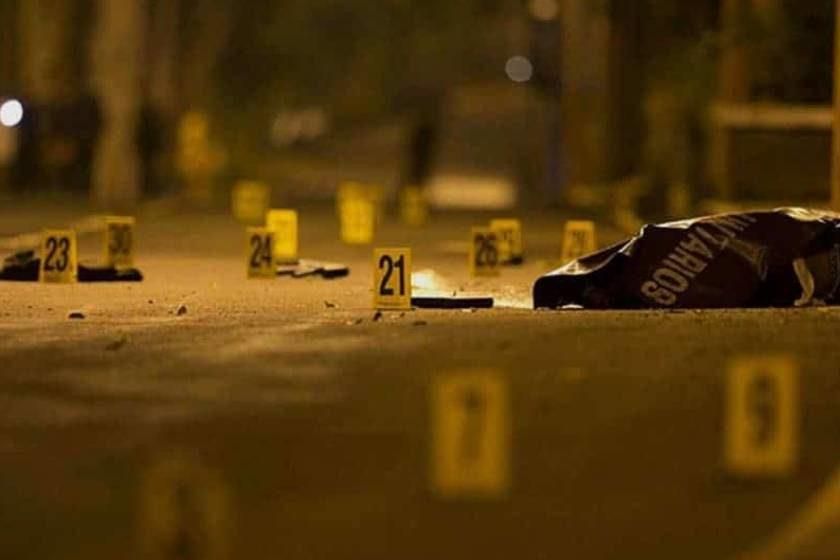 AMLO_homicidios_violencia