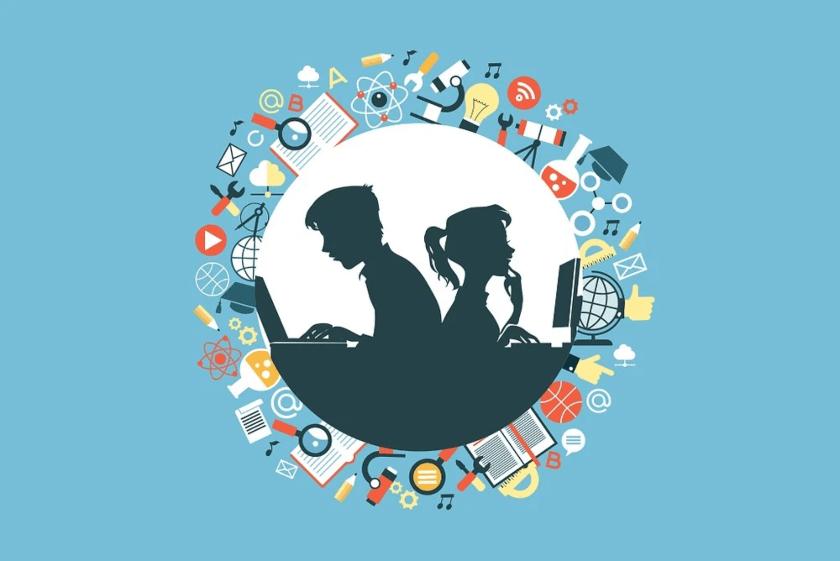 inclusion digital jovenes
