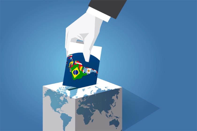calendario electoral latinoamerica