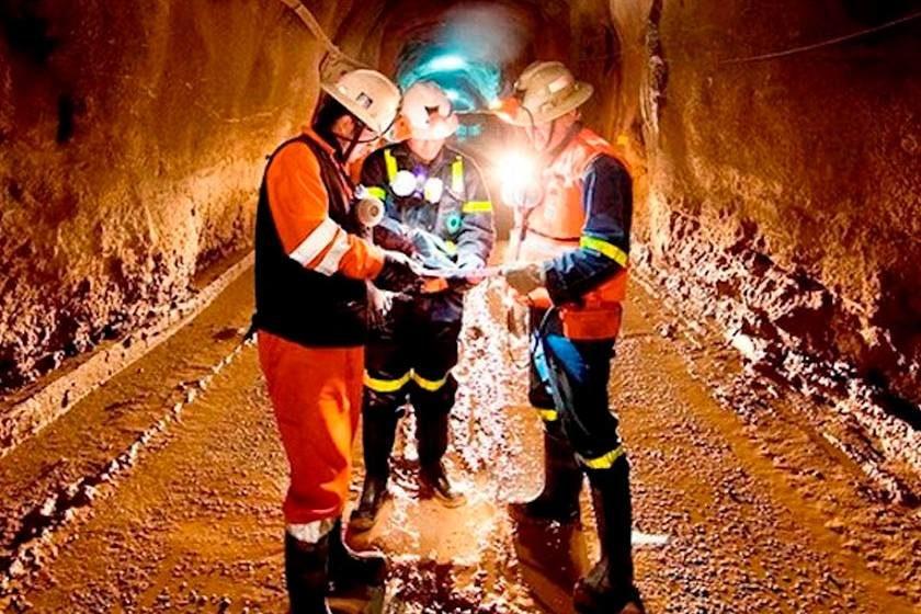 mineria_desarrollo_oportunidades