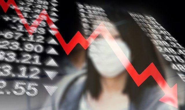 4T expulsa al capital extranjero y deja sin empleo a millones