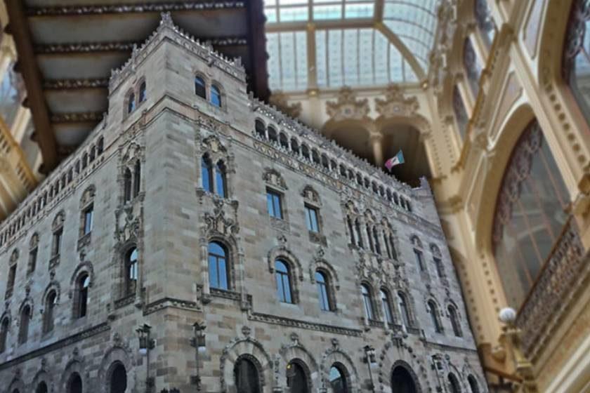 PalacioPostal_114años_estampilla