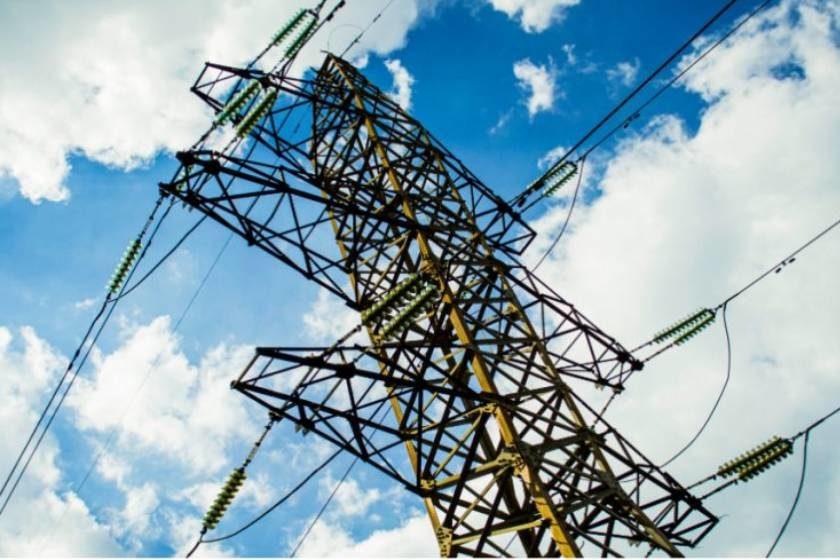 reforma industria electrica coparmex