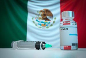 vacunas pandemia, covid