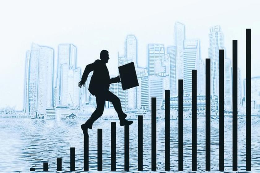 inversion financiera
