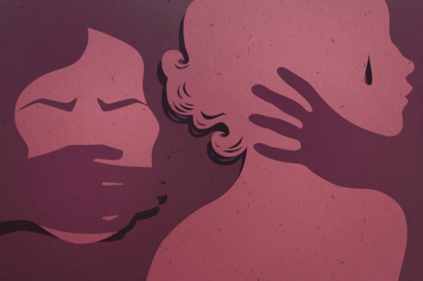 feminicidios, violencia mujeres