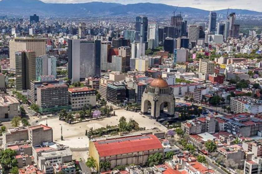 vivienda_CDMX_IONfinanciera