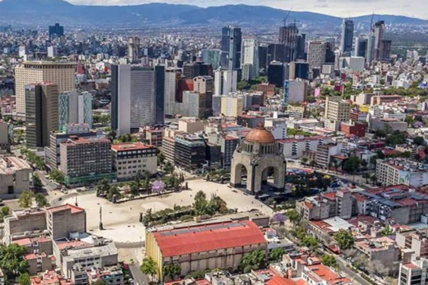 vivienda_CDMX_IONfinanciera