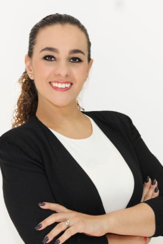 Fernanda-Bayardo