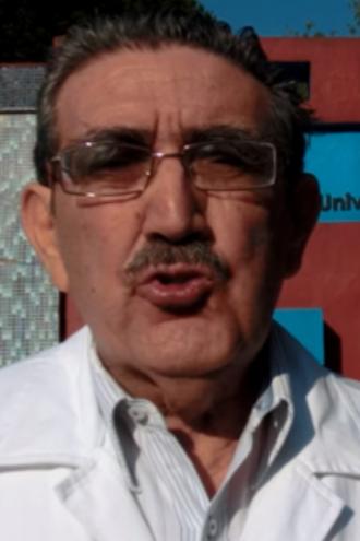 Hector.G-Riveros