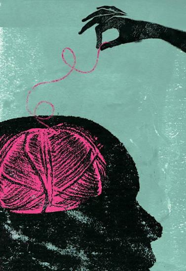 traduccion y cerebro